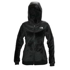 Ropa de mujer The North Face color principal negro