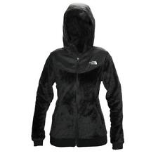 Abrigos y chaquetas de mujer The North Face color principal negro
