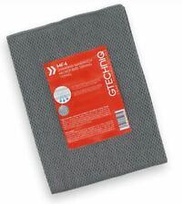 GTECHNIQ MF4 Diamond Sandwich Drying Towel