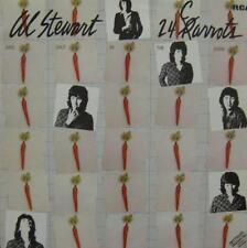 Al Stewart(Vinyl LP)24 Carrots-RCA-PL 25306-Germany-NM/VG