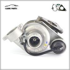 Turbolader Citroen Peugeot 1.9 TD 66 kW 90 PS XUD9T-E/F DHX 53149887024 454131
