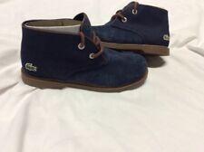 Lacoste Sneakers Size11 kids.EUR 26........K.L.9