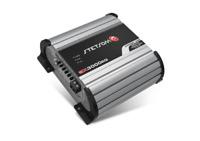 Stetsom EX 3000 EQ_1 Amplificatore MONO 3000KW RMS  1 ohm CAR SPL AUTO FULLRANGE