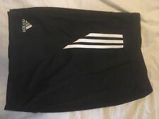 Adidas Dual Baggy Running Shorts L
