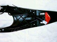 KTM 2012 2013 EXC XC-W 500 450 350 LED Taillight