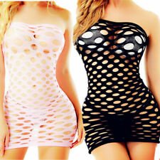 Women Dress Tank Tops Dresses  Blouse Plus Size Mini Bodycon Bandage Hot