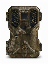 Stealth Cam PX36NG Camo NO GLO Infrared Digital Trail Game Camera 8MP - PX36NG