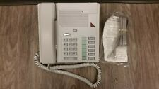 Nortel M2006 Ash office phone ^^^