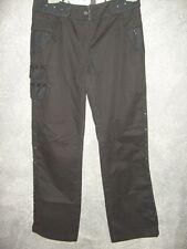 superbe pantalon ET DIEU CREA LA FEMME T40 original ++++++ tbe +++++