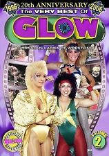 """The Very Best of GLOW, Vol. 2,  """"SHIPS IN 24 HOURS OR LESS"""""""