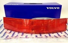Genuine Volvo XC90 (2007 onward) Rear Bumper Reflector - Right