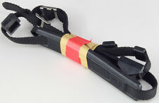 Minolta X-Series Strap + MIRINO AE BLACK OUT Cap