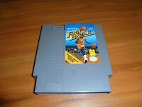 Magic Johnson's Fast Break (Nintendo Entertainment System, 1990)  NES
