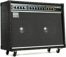 Roland JC-120 Jazz Chorus 120w 2x12 Guitar Combo