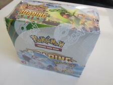 Pokemon Trading Card Game - XY Roaring Skies Booster Box - New / Factory Sealed