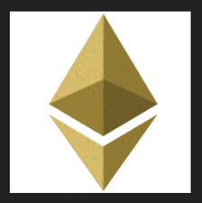 Ethereum GOLD Project Mining Contract.  4 Hours 200,000 ETGP Guaranteed
