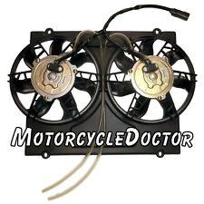 Speedometer,Meter,Speedo,Gauge,UTV,500,550,700,750,HiSUN,Knight,Sector,Cowboy,HS