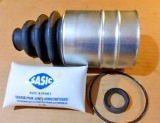 PEUGEOT CV Boot Kit 504 505 604 Inner (diff end)  329355  2933553    Bris N/side