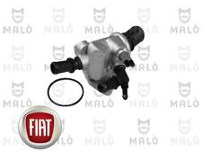 TERMOSTATO ACQUA FIAT BRAVO II 1.9 MJET - STILO 1.9 JTD
