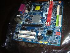 Gigabyte Technology GA-VM900M , LGA 775 , Motherboard