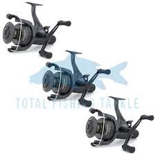Shimano NEW Baitrunner DL 10000 RB Fishing Reel x3 - BTRDL10000RB