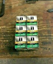 (LOT of 6 FILTERS)   Mobil 1 M1-101A  20K Engine Oil Filters   RESELLER SPECIAL!
