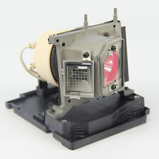 NEW 20-01032-21  lamp with housing for SMARTBOARD 600I UNIFI 55/600I Projectors