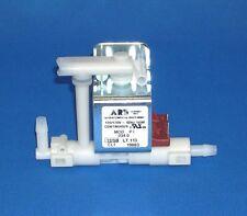 New Genuine Hoover Dual V, V2 Steam Vac Pump Solenoid 43582011