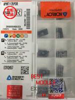 10PCS APMT1135PDR KF5800 NEW 100% Quality Assurance