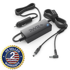 Laptop Car Charger for Samsung Series 5 NP540U3C 7 Slate XE700T1A Power Supply