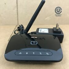 Verizon Fixed Wireless Terminal Home Phone Connect Router Huawei f256vw 1.D1