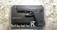 New listing Elite Force Glock 45 gbbp Airsoft Gun *NOT REAL*
