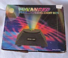 Advanced Pyramid Special Light Box