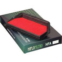 Hiflofiltro Air Filter Honda CB1100 00-03 / CBR1100XX Blackbird 99-03