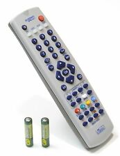 Replacement Remote Control for Philips 42 PF5520D/10