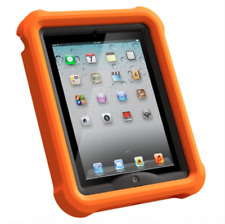 Lifeproof Life Jacket cover for Nuud or Fre Lifeproof Case iPad Air