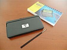 Psion 5 PDA - Palmtop computer (spares or repair)