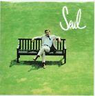 ★☆★ CD Eddy MITCHELL Seul - Mini LP - CARD SLEEVE ★☆★