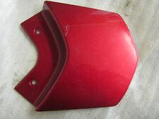 Honda PCX125 PCX 125 150 Lid Grab Rail Cover 84152-K35-V000 #2 ##