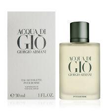 Perfumes de hombre ARMANI 100ml sin anuncio de conjunto
