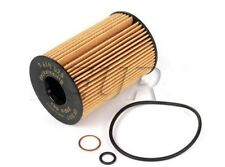 1 piece Oil Filter Kit for BMW F01 F02 F03 F04 E70 E71 E72 11427583220