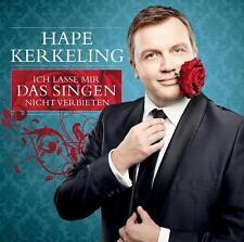 HAPE Kerkeling-I am The Singing not ban (2014)