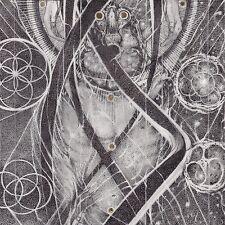 CYNIC - UROBORIC FORMS-THE COMPLETE DEMO RECORDINGS  3 VINYL LP NEU