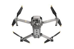 DJI-MAVIC-PRO-PLATINUM-w-4K-Stabilized-Camera-FLY-MORE-COMBO