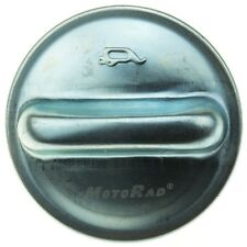 Motorad Premium MO79 Oil Cap Manufacturer's Limited Warranty