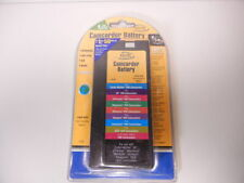 Digital Concepts Camcorder Battery CB-89 (New)