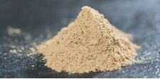Organic Sage Powder 200g Top Grade For Health For Tea Or Capsule