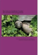 Das Leben der Schildkröte  Cristóbal