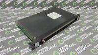 USED Reliance Electric 45C201A AutoMate Remote I/O Processor Module