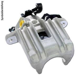TRISCAN Bremssattel Bremszange / ohne Pfand Rechts Vorne hinter der Achse